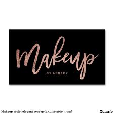website for makeup artist best 25 makeup artist business cards ideas on makeup