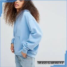 plain light blue hoodie bape hoodie with pullover women light sky blue hoodie buy bape