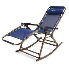 Reclining Gravity Chair Zero Gravity Chair
