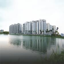 name board design for home in chennai real estate developer in india for sale flats villas plots