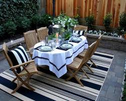 outdoor home decor outdoor home decor is beautiful and seems natural madison house