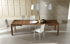 tavoli cucina awesome tavoli e sedie moderne da cucina contemporary skilifts