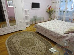 lease of apartment sumy ukraine apartments for rent in sumy
