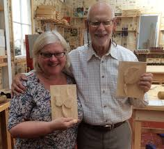 intro to woodcarving beginners woodcarving classes in central london