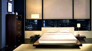 trendy home decor stores home decor stores uk best of trendy home stores home style wallpaper