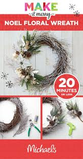 Christmas Decorations Made At Home by 1223 Best Christmas Decor Images On Pinterest Christmas Ideas
