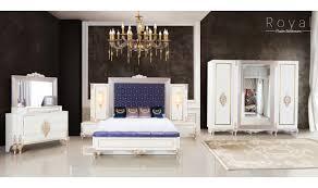 türkische schlafzimmer royal schlafzimmer efelisan mobilya das besondere möbelhaus