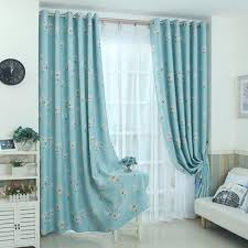 Small Window Curtains by Curtains Blackout Curtains For Small Windows Decor Windows