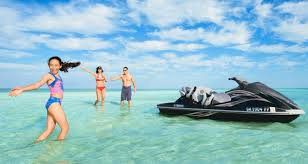 jet ski rental miami beach with wahooa