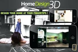 design your home on ipad house design app traciandpaul com