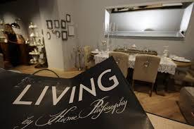 interior design websites top 50 interior design websites u2013 living