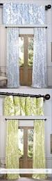 Curtains Printed Designs 40 Best Curtains U0026 Window Treatments Images On Pinterest Window
