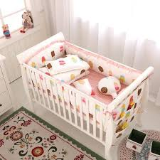 Baby Crib Bedding Canada Baby Crib Bedding Sets Baby Care Product Baby Nursery Bedding