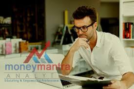 www moneymantrastock com