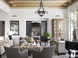 download livingroom ideas slucasdesigns com