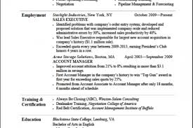 Catering Manager Resume Resume Bullet Points Examples Resume Example And Free Resume Maker