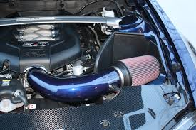 new at summit racing equipment jlt performance cold air intakes