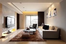how to design my living room cosy living room ideas how to decorate my living room walls small