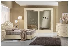 mondo convenienza sala da pranzo camere da letto classiche mondo convenienza cheap immagini di