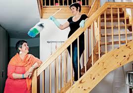 emploi femme de chambre suisse femmes de ménage propre en ordre femina