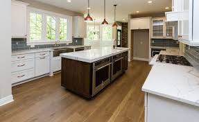 white kitchen cabinets with oak floors portfolio items archive oak and broad