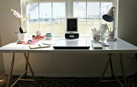 best of front office desk concept home decoration ideas gallery