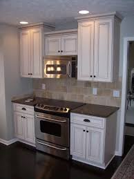Cheap Kitchen Cabinets Melbourne 40 Best Kitchen Cabinets Images On Pinterest Classic Cabinets