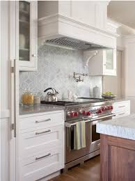 backsplash patterns for the kitchen 25 stylish kitchen tile backsplash ideas