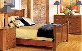 Custom Made Bedroom Furniture Custom Wood Furniture Redding Ca U2014 Jq Woodworks