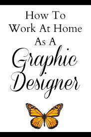 Work From Home Graphic Designer Simple Decor Freelance Graphic - Home graphic design