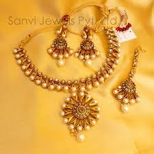 gold jewelry design catalog jewelry ufafokus
