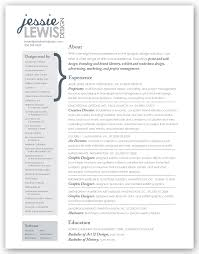 consulting resume 98 business consultant resume resume consultant resume