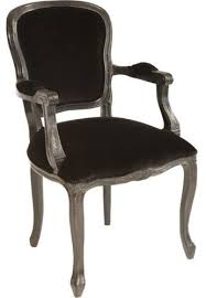 Black Arm Chairs Design Ideas Black Dining Chairs With Arms Design Ideas Regarding