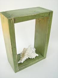 Shabby Chic Bathroom Ideas Colors Best 25 Sea Green Bathrooms Ideas On Pinterest Blue Green