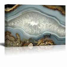 agate home decor wall26 com art prints framed art canvas prints greeting