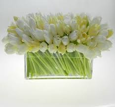dc flower delivery 40 best floral arrangements images on floral