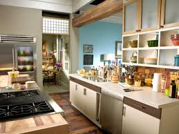 give them props secrets of a food network set designer shows