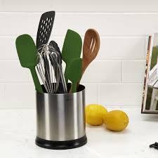 best of kitchen utensil holder ideas 58807 calendrierdujeu