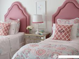 little girls toddler beds toddler bed stunning toddler beds for twins twin beds and