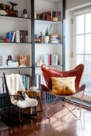 Living Room Built In Living 10 Built In Ikea Hacks To Make Your Jaw Drop Hither U0026 Thither