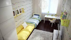 bedroom wall art ideas for bedroom wall decoration art deco bed