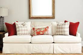 perfect sofa throw pillows 18 on living room sofa inspiration with