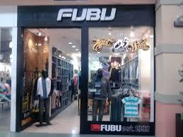 file fubu 2nd floor robinsons san jose san fernando panga jpg