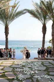 best wedding venues 10 best wedding venues in the world you will tulle