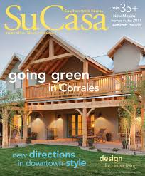 su casa magazine autumn 2011 by bella media group issuu
