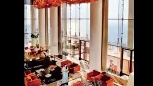 mukesh ambani new house inside view exclusive video video