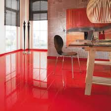 Unilock Laminate Flooring 100 Uniclic Laminate Flooring Formaldehyde Black Elesgo