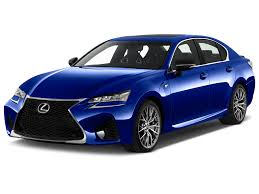 lexus is electric car new gs f for sale pohanka lexus