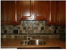 Backsplash Tile Ideas Small Kitchens Backsplash Kitchen Rustic Normabudden Com