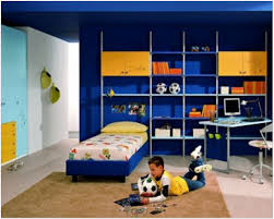 Military Home Decor Diy Kids Bedroom Ideas Traditionz Us Traditionz Us